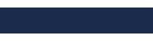 metalcraftroofing-logo