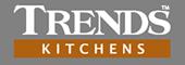 trends-kitchens-Logo