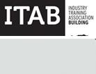 itab_logo